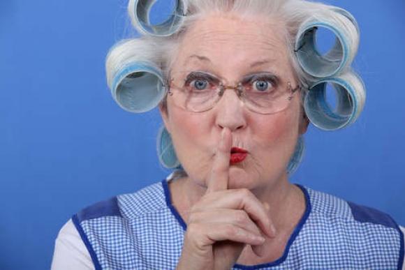 Tips de belleza de la abuela