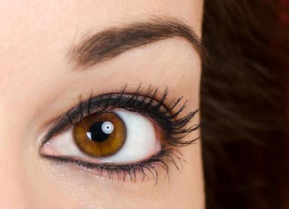 Cómo conseguir las cejas perfectas