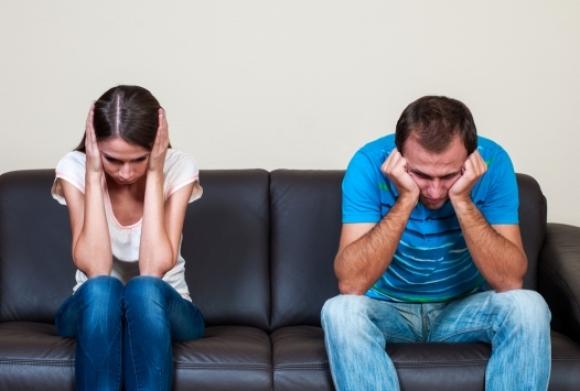 Tema del día ¿Cómo es su comportamiento en pareja?