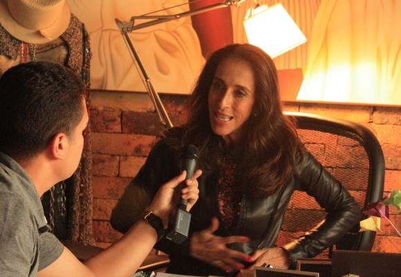 Mes de la Moda con Pilar Castaño: lo que debes tener en el closet