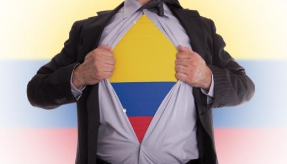 Tema del día: ¿Qué no entiende de los Colombianos?