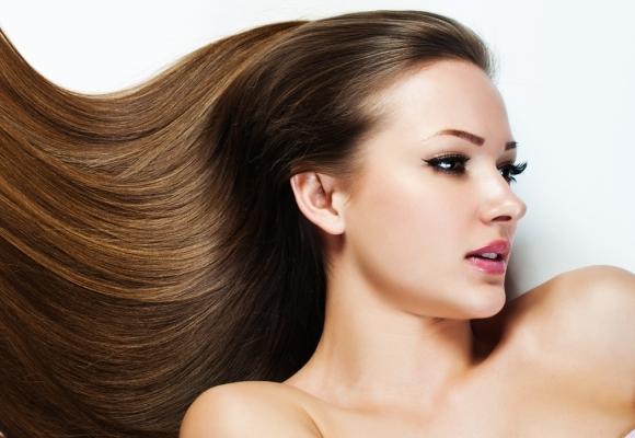 ¿Cómo funciona la keratina para el cabello? ¿Sí lo alisa bien?