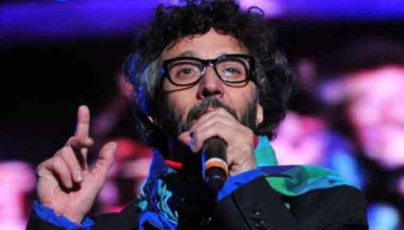 Fito Páez con agenda lista para el 2013