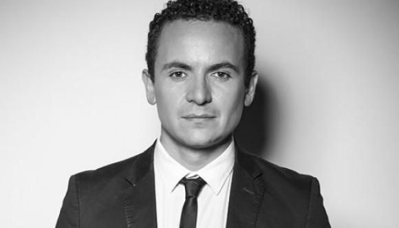 Fonseca, embajador en EE.UU.