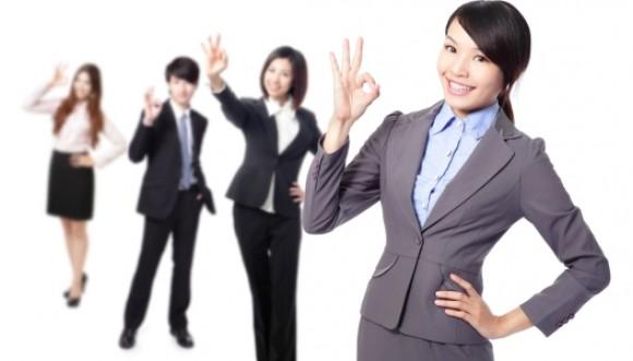 Tema del día: ¿cuál es el trabajo ideal?