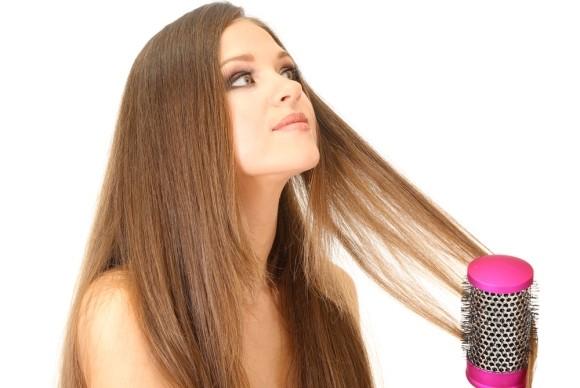 Devuélvele la vida tu pelo