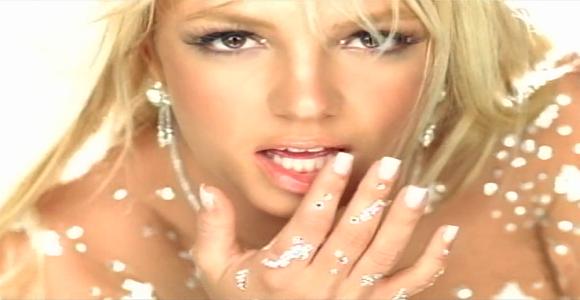 BritneySpearsFinal