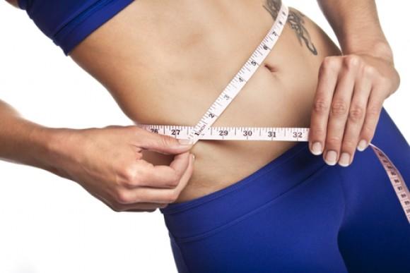 Te compartimos unos tips sencillos para quemar grasa