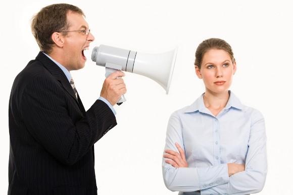 No oír bien puede causar otros problemas