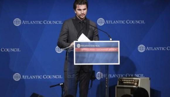 Un nuevo reconocimiento a Juanes
