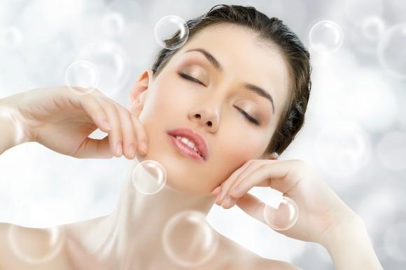 ¿Por qué es importante cuidar tu piel?