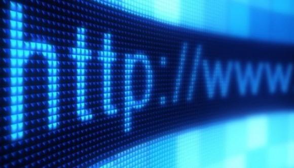 Celebremos juntos el Día de la Internet