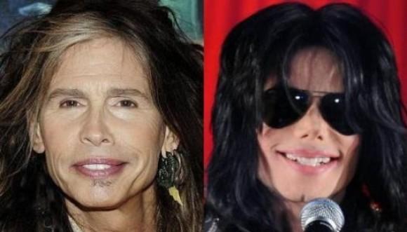 ¿Crees que estos son los famosos más feos?
