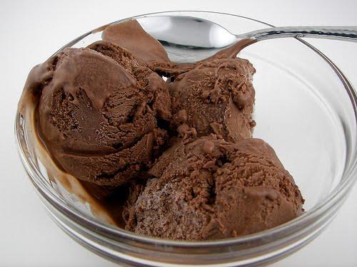 heladochocolate