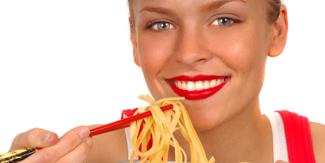 6espaguetti