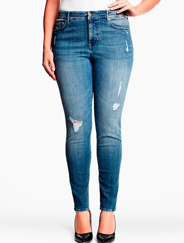 6jeans