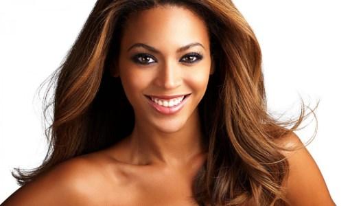 Beyonce2013