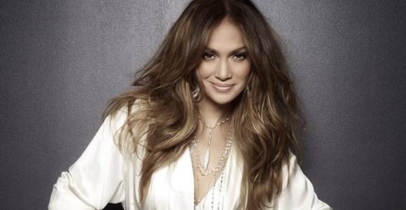 Jennifer-Lopez-2013-1