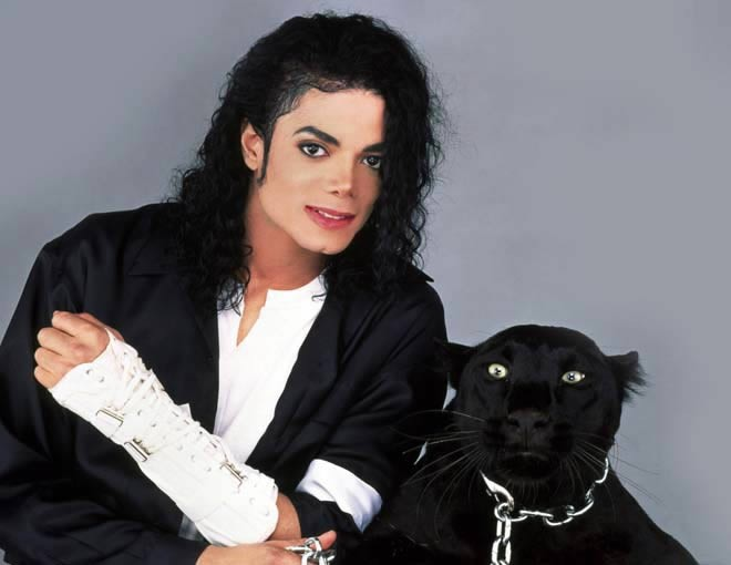 jackson1990