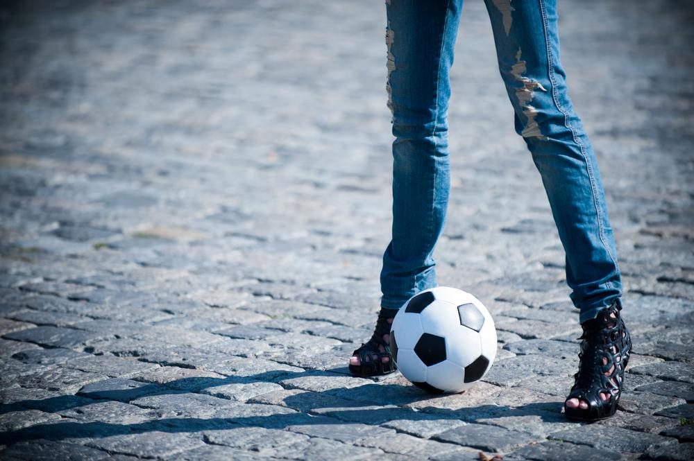 mujerfutbol1