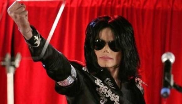 Un día como hoy muere Michael Jackson