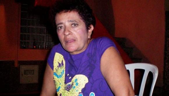 """Desaparece hace días """"Doña Gloria"""" del Metrocable"""