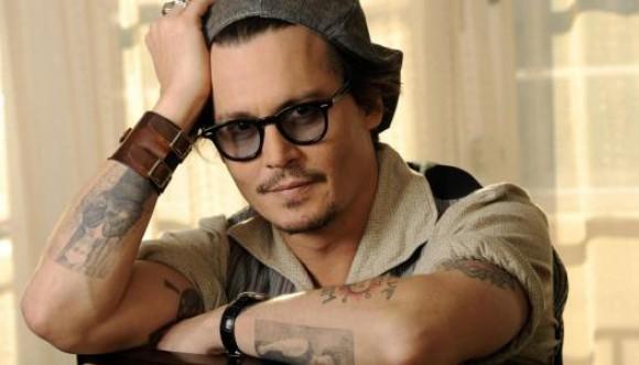 Johnny Depp habla de lo difícil que fue su divorcio
