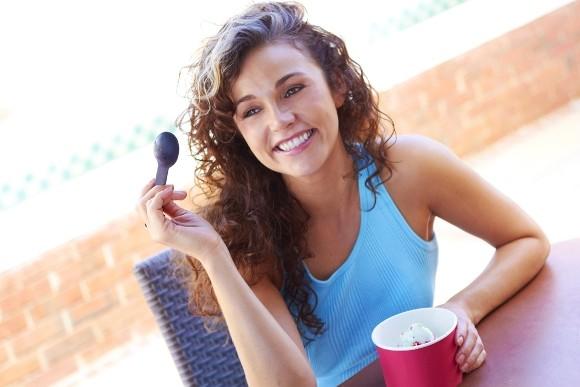Cinco alimentos que mejoran sentido del humor