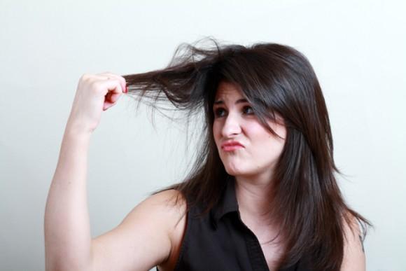 5 tips para evitar la caída del pelo