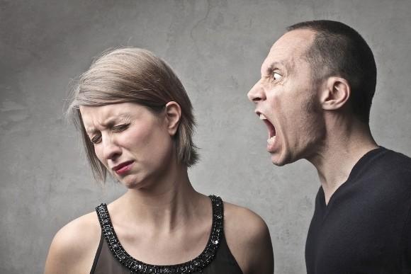 Consejos para evitar la violencia doméstica