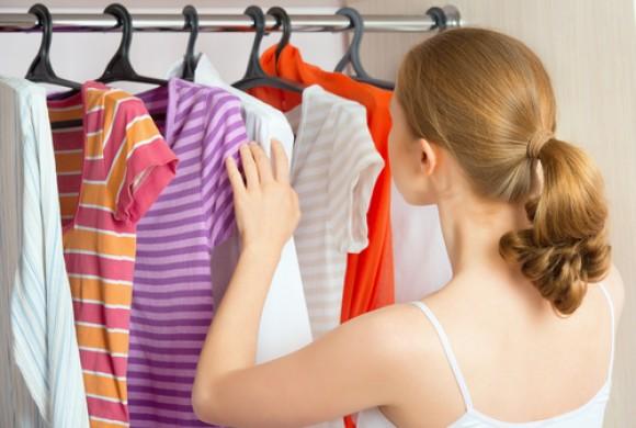 5 prendas básicas que debes tener sí o sí