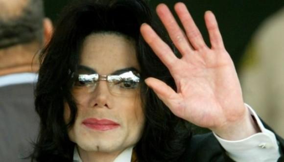 Nuevas fotos revelan lecho de muerte de Michael Jackson