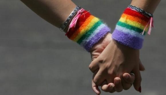 Hoy celebramos Día Mundial de Diversidad Sexual