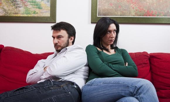 parejanofeliz