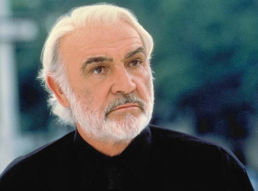 Sean-Connery-01