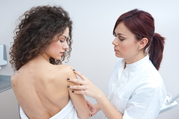 mujerdermatologo