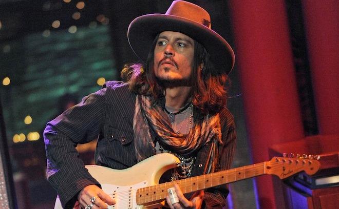 Johnny-Depp-2013-2