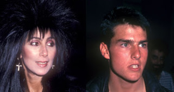 cher-dating-tom-cruise