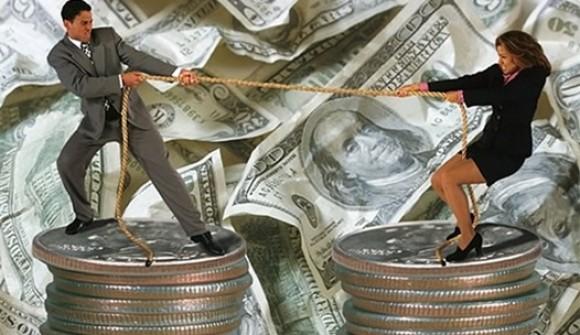 La importancia del manejo del dinero en el hogar