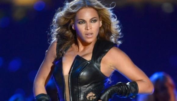 Beyoncé confirma visita a Medellín