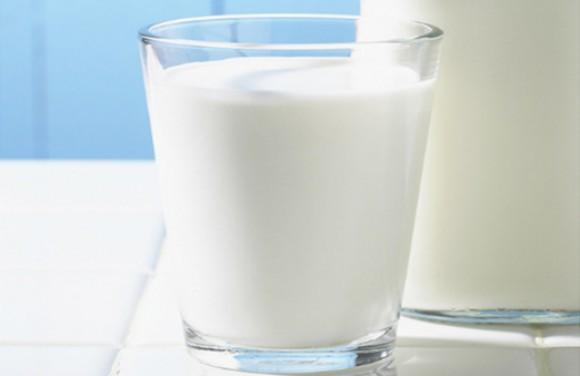 10 mitos comunes sobre la leche
