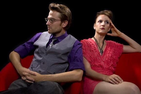 5 cosas que ocasionan una relación aburrida