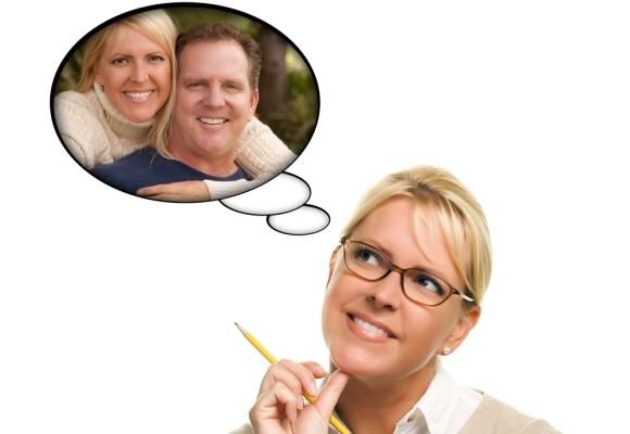 Claves para elegir tu pareja ideal