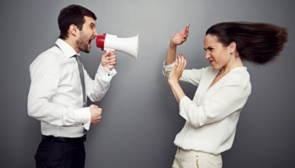 Atento a estas señales: tu empleo puede estar en peligro