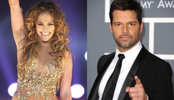 Vibra de paparazzi en Premios Juventud. Shakira ganó