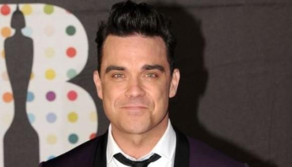 Concierto de Robbie Williams resulta en pelea