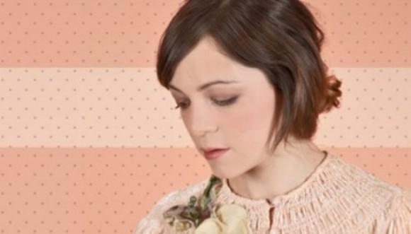 Natalia Lafourcade estrena video de Mujer Divina