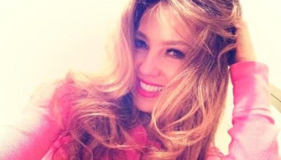 Supuesta muerte de Thalía genera confusión en internet
