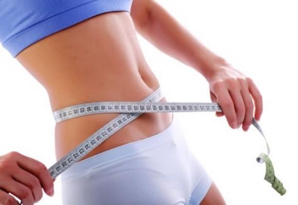 10 actividades que te bajan de peso