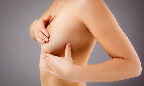 Crean aplicación para detectar cáncer de mama